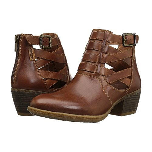buy cheap footaction cheap sale low price Pikolinos Womens Baqueira Boot Cuero nicekicks for sale sale shop offer KdpzUzFC5