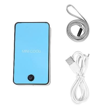 Extensión De Pestañas Pegamento Ventilador Secador USB Mini Ventilador Aire Acondicionado Extensión De Pestañas Herramienta Secadora