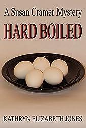 Hard Boiled (A Susan Cramer Mystery Book 3)