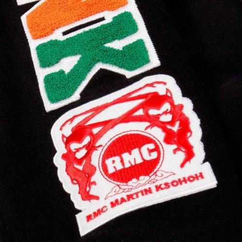 RMC Martin Ksohoh - Blouson - Homme