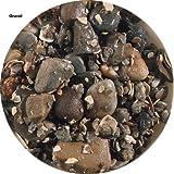 Carib Sea Eco-Complete African Cichlid Ivory Coast Sand, 20 lb.