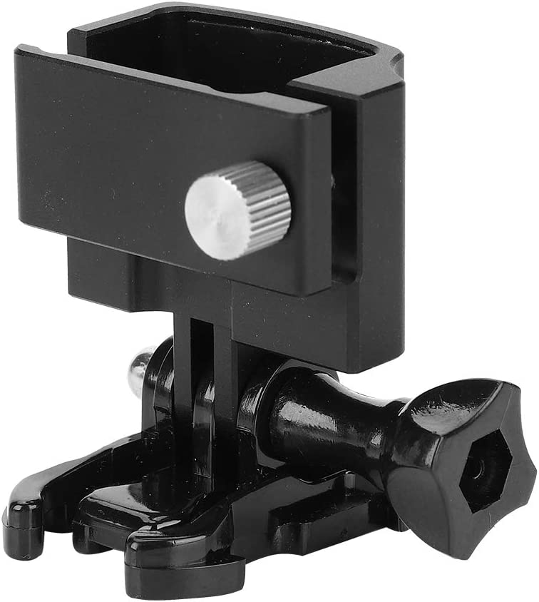 Acouto Expansion Base Mount Holder for DJI OSMO Pocket Handheld Gimbal Camera with Screw