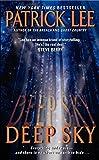 Deep Sky (Harper Thriller)