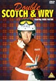 Scotch And Wry: Double Scotch And Wry [DVD] by Rikki Fulton