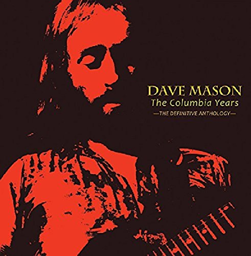 Buy columbia the best of dave mason