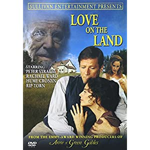 Love on the Land - From the Producers of Anne of Green Gables (1999)