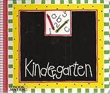 Kindergarten, Penny Nye, 1890703001