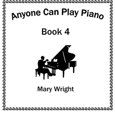 Anyone can play 4