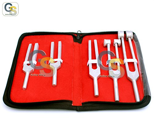 tuning-fork-set-of-5-diagnostic-gs-instruments