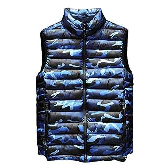 Men Blouse, Dartphew -Camouflage 2018& Men's Winter Pocket
