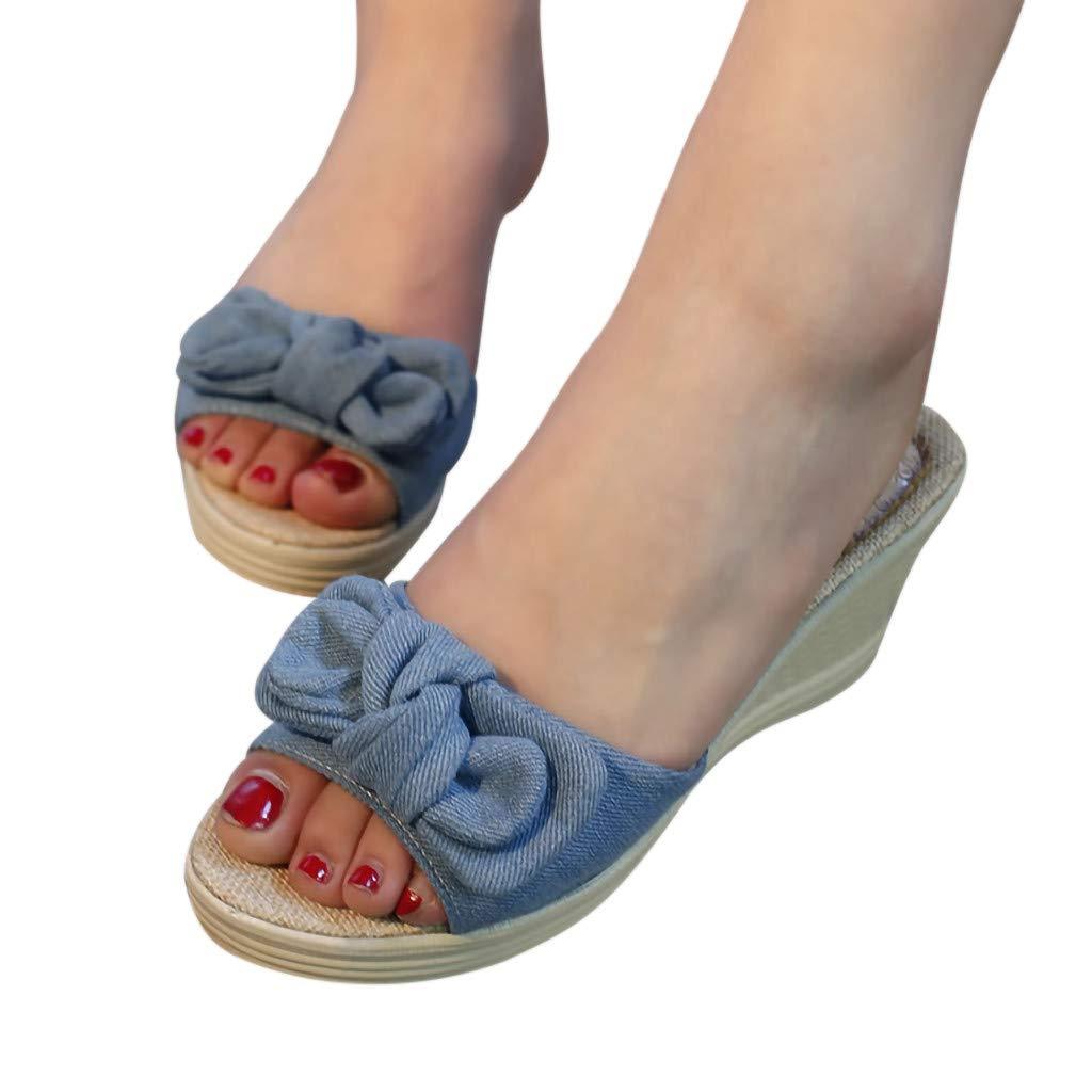 Rieker Flip Flops jetzt bestellen | Flip Flop kaufen bei Zalando