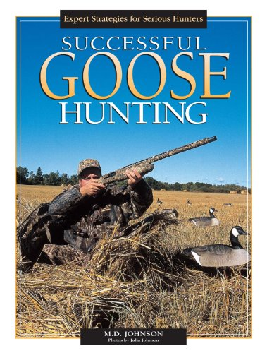 successful-goose-hunting