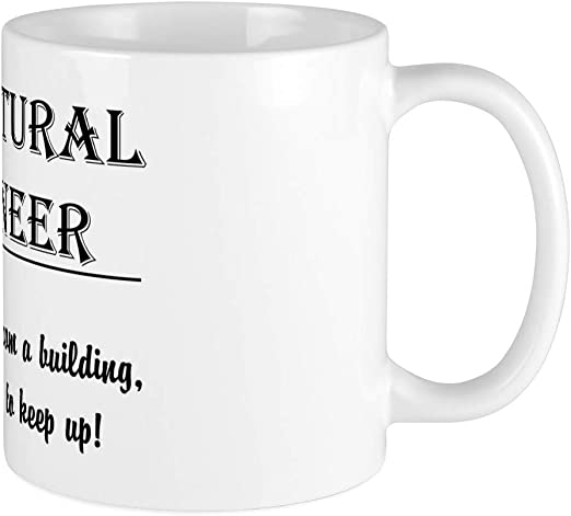 What Part Of Engineering Plans Dont You Understan Unique Coffee Mug Coffee Cup CafePress