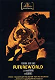Futureworld (1976) Picture