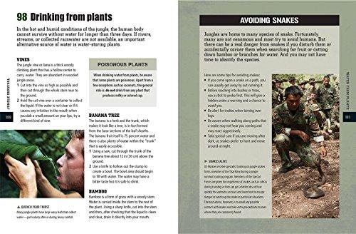 Special-Forces-Survival-Guide-Desert-Arctic-Mountain-Jungle-Urban