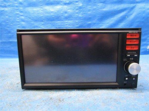日産 純正 ノート E12系 《 E12 》 マルチモニター P51000-15003161 B01N6BNQMF