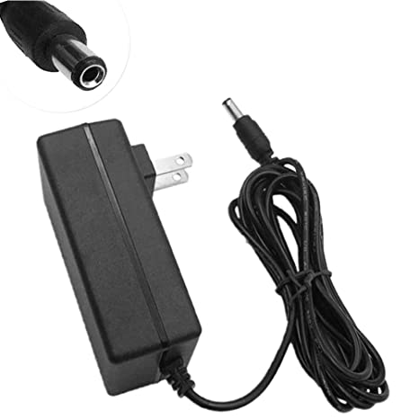 Amazon.com: Tianluan - Cargador de batería 6 V 1 A 1000 mA ...