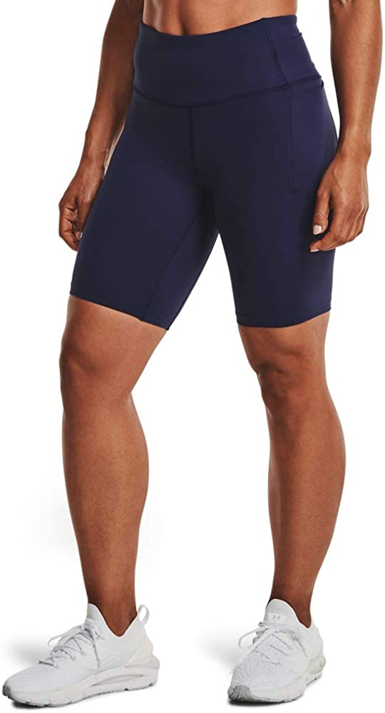 40% OFF Cheap Sale Under Gifts Armour Women's Bike Meridian Shorts