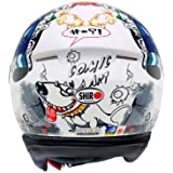CASCO SHIRO SH-20 COMIC II T-S