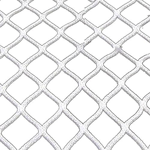 - Champion Sports Hockey Goal Replacement Net