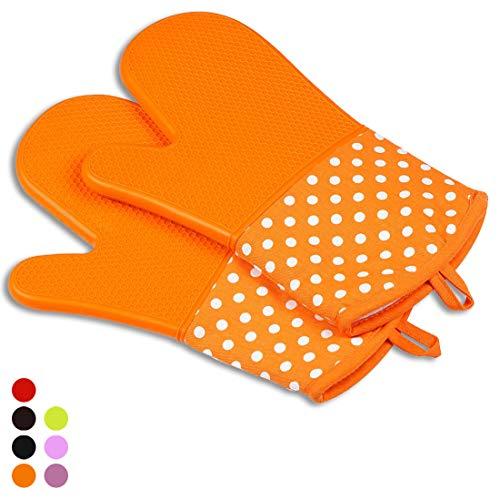 WANG BAO Professional Non Slip Resistant product image