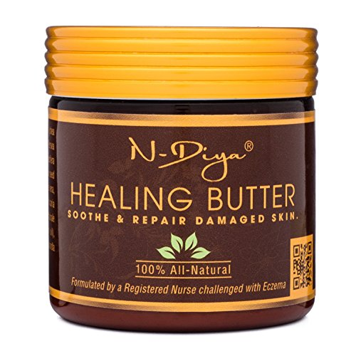relief-for-eczema-and-psoriasis-100-natural-treatment-healing-butter-with-shea-butter-neem-tea-tree-