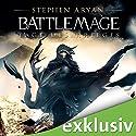 Battlemage (Tage des Krieges 1) Hörbuch von Stephen Aryan Gesprochen von: Thomas Schmuckert