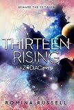 Thirteen Rising