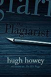 The Plagiarist (English Edition)