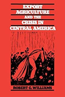 Changing venezuela by taking power the history and policies of the export agriculture and the crisis in central america fandeluxe Images