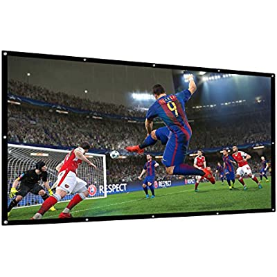 abdtech-100-inch-projection-screen