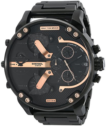 diesel-mens-dz7312-mr-daddy-20-black-ip-watch