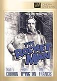 Rocket Man poster thumbnail