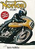 Norton Story