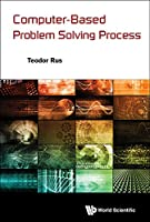 Computer-Based Problem Solving Process Front Cover