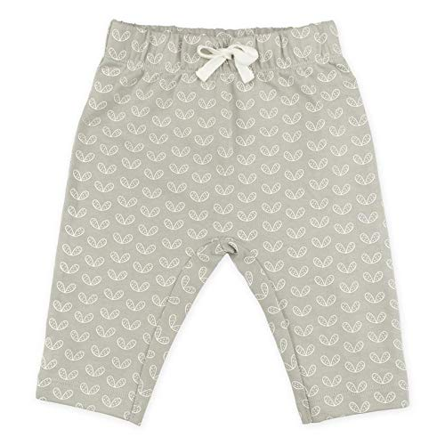 2-pack Baby-girls Sunny /& Sal Baby Pant Set 6 Months