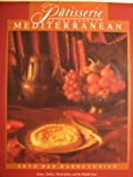 Patisserie of the Eastern Mediterranean, Arto D. Haroutunian, 0070266654