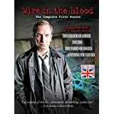 Wire In The Blood: Season 5 by KOCH Vision