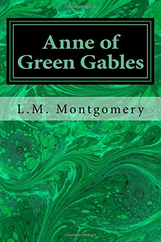 Download Anne of Green Gables (Volume 1) PDF