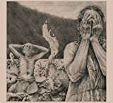Drought by Deathspell Omega (2012-07-03)