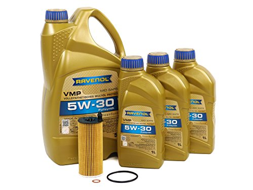 Buy bmw ll-01 approved oil
