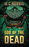 Bargain eBook - God Of The Dead