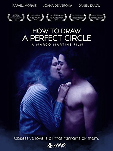 How To Draw A Perfect Circle
