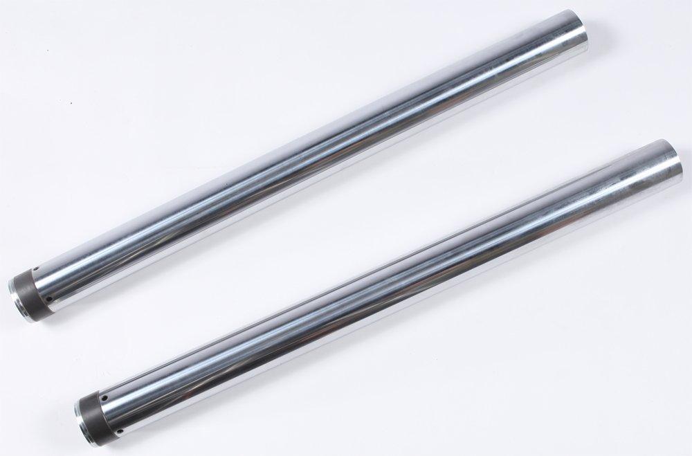 HardDrive 94632 49 mm Fork Tubes Flht 2 Over