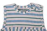 Merino Kids Organic Cotton Baby Sleep Bag For