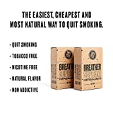 Herbal Cigarettes - Tobacco and Nicotine Free 2