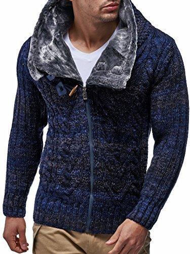 Sweater Nelson Sweater Blu Leif Nelson Leif Leif Blu Leif Nelson Sweater Nelson Sweater Sweater Blu Blu Nelson Leif pPAqnZzwH