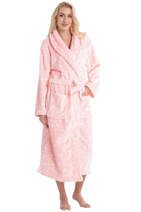 Robe de chambre pas cher femme free bf la qualit robes de chambre et chemises de nuit vtements - Robe de chambre pas cher ...
