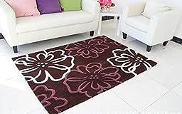 C&H/ Carpeted living room bedroom bedside rugs door mats