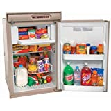 Norcold Inc. Refrigerators N410.3UR 3 Way Refrigerator
